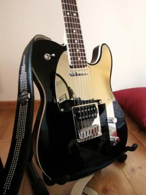 Fender John 5 mex o 62 japo