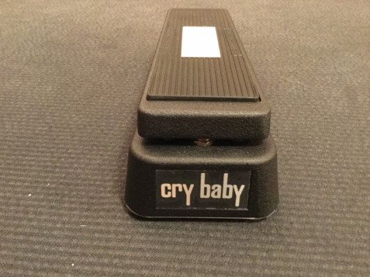 Cry Baby Gcb95