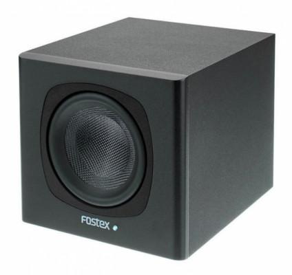 Fostex PM-SUBmini 2