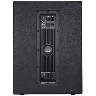 Subgrave RCF ART 905-AS 1000W rms