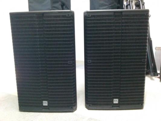 HK Audio L5 115 FA Linear 5 *Rebajado