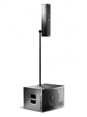 Fbt Vertus Cs1000 Compact Line Array