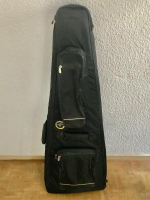 Rockbag 20618 Premium (NUEVA)