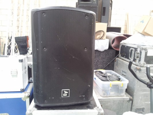 Monitor EV ZX5