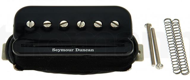 Seymour Duncan SHPR-1N P-Rails posición de mástil