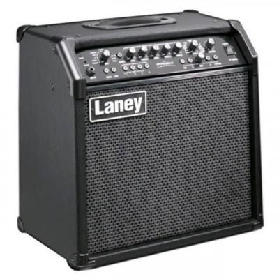 LANEY PRISM P35 (Perfecto estado)