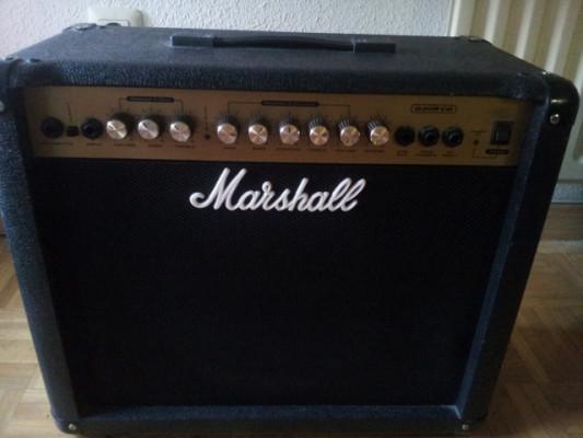 MARSHALL G30R CD