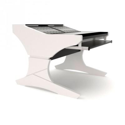 Mueble Compositor/Productor - Bartoq K49 16RU