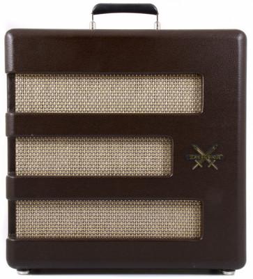 Compro/compraría Fender Excelsior