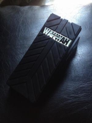 Pedal Proel Wah Wah (Envío Gratis)