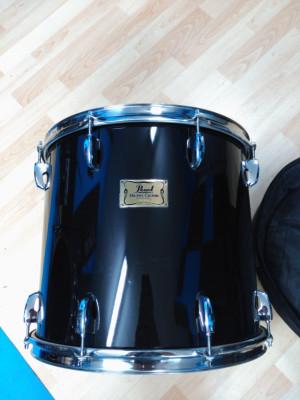 Tom 16x14 Pearl Master Custom MMX
