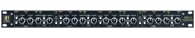 LA G 400 puerta de ruido(varias unidades nuevas disponibles )