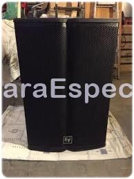 """Electro Voice Tour-X TX1181 18"""", Pareja"""