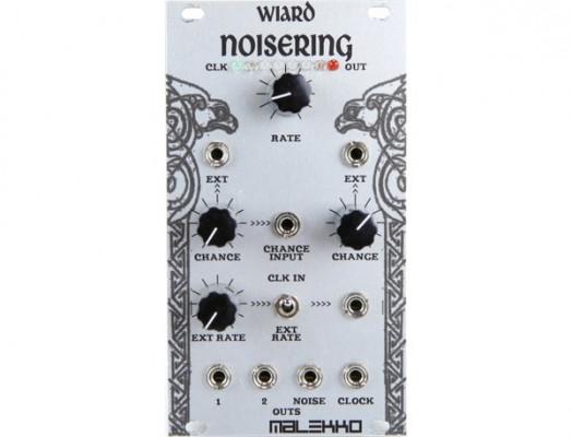 Wiard Malekko Noisering