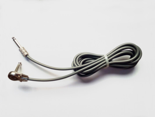Cable fender American vintage 65