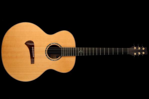 Guitarra Acustica Tanglewood Tsr1