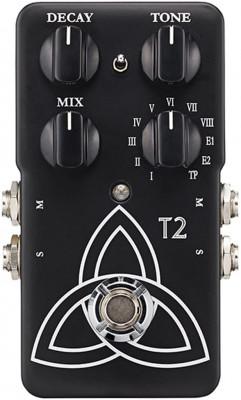 Reverb TC Electronic T2