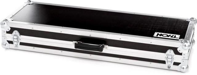 Fligh Case teclado