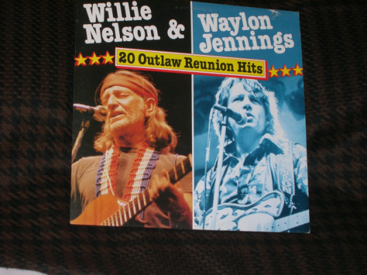 Willie -Rock