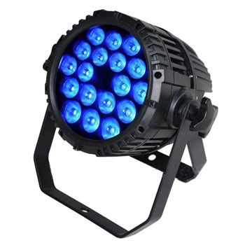 Focos Led Prolight 4 Outdoor RGB