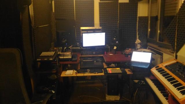 Curso Ableton live 9