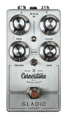 Compro Cornerstone Gladio
