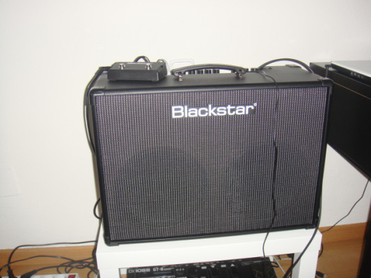 Blackstar Blackstar ID Core 100