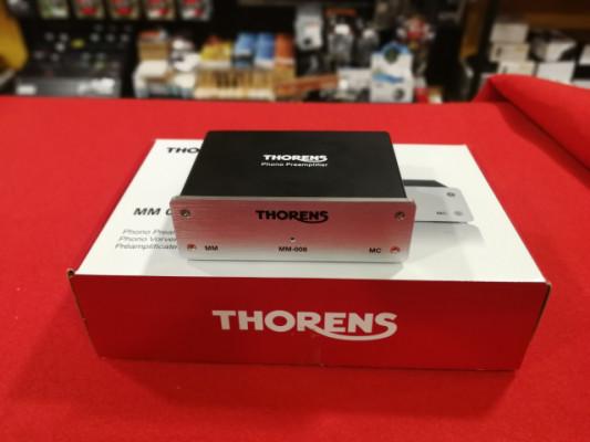 THORENS M008