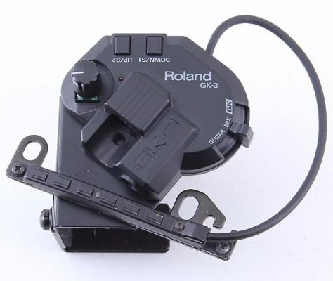 Roland GK-3