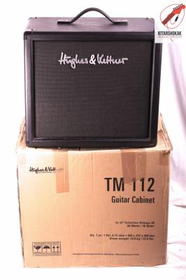 Hughes & Kettner TM112