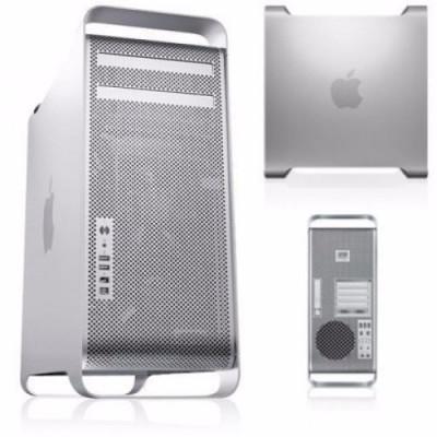 Mac Pro(3,1) 2.8 ghz x2 `8 Cores 16 Gb De Ram /1Tb, ati 5770