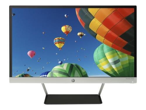 "HP Pavilion 22cw - monitor LED - Full HD (1080p) - 21.5"""