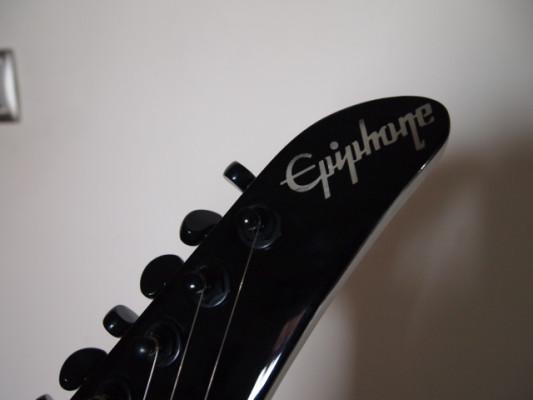 cambio por guitarra de misma gama (editado)