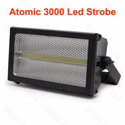 Atomic led 3000