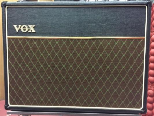 Vox Ac30 cc2 Vendo