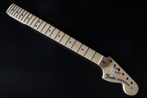 Mástil Fender Stratocaster USA