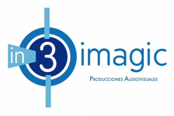 Productora audiovisual (Grabamos tus videos)