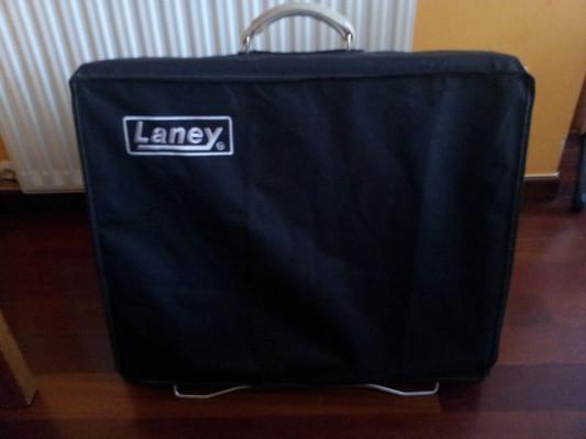 Laney Lionheart 20W (Válvulas)