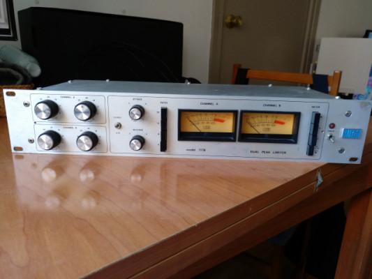 Urei 1178 Stereo