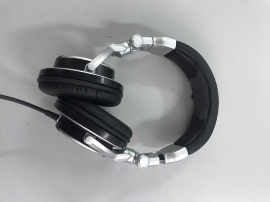 Auriculares Allen & Heath XD 53