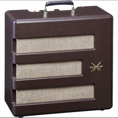 Compro Fender Excelsior