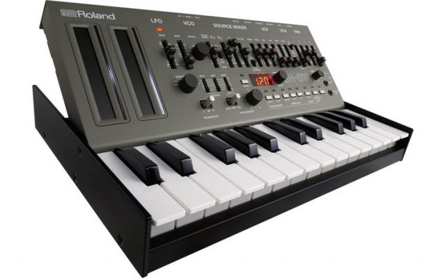 Roland Sh 01-A