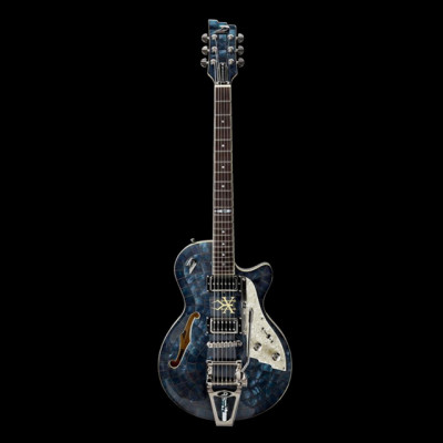 DUESENBERG ALLIANCE SERIES SOUNDGARDEN (b-stock)