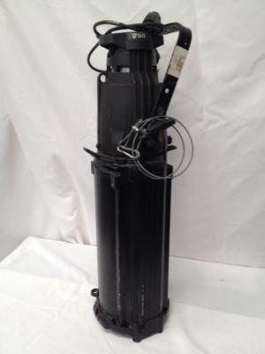 RECORTE ETC-750 15/30 CON LAMPARA