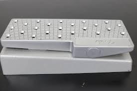 Fender FVP-1 pedal de volumen