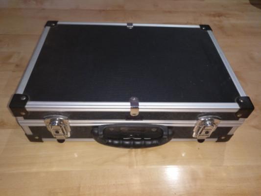 VOX TONELAB EX (con maletin) REBAJADA