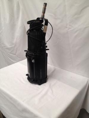 RECORTE ETC-750 25/50 CON LAMPARA