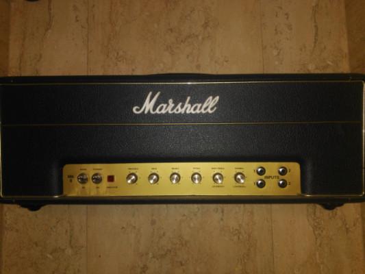 Marshall Plexi SUPERLEAD 50W -No envío-