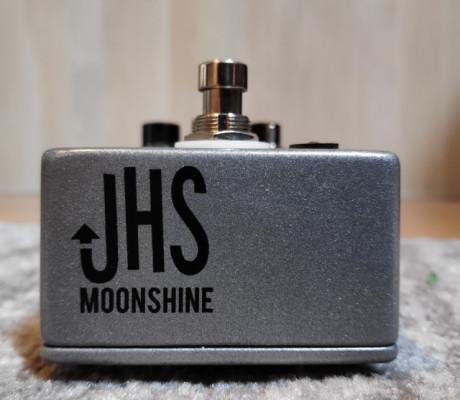 Vendo JHS Moonshine V1(Rebajado)