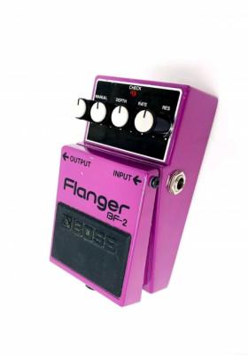 Boss Flanger  BF-2